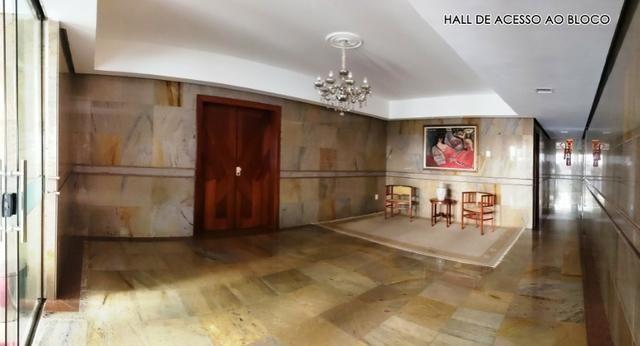 Apartamento no Renascença 4 Suite 289 m² Ótima localização {Bia} - Foto 14