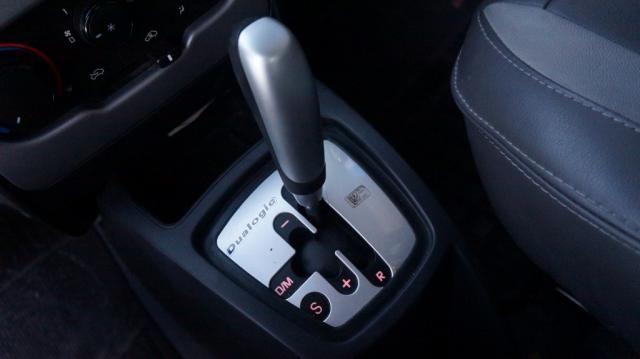 FIAT IDEA 1.6 MPI ESSENCE 16V FLEX 4P MANUAL - Foto 18