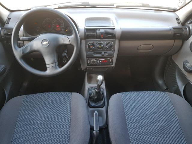Chevrolet/Classic LS 2013 - Foto 9