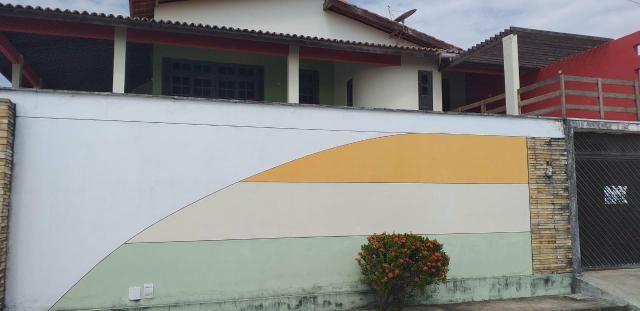 Casa no aracagy condomínio fechado - Foto 10