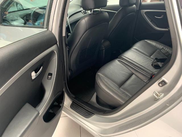 Hyundai i30 1.8 16V 4P - Automatico - Foto 6