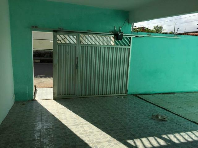 Aluguel Casa Planalto Pingao - Foto 5
