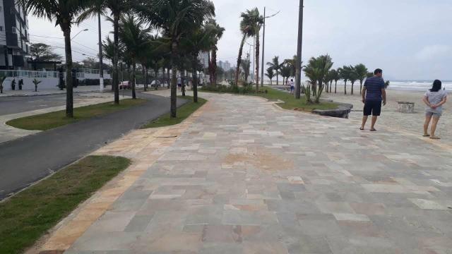 Alugo casa temporada ha menos de 200mts. da praia - Foto 11