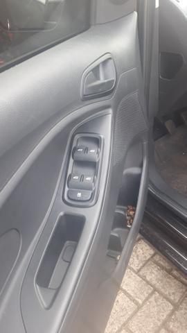Ford ka se plus - Foto 2