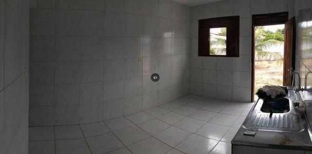 Casa aluguel - ceará mirím - Foto 3