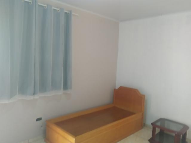 Alugo quarto para estudantes - Foto 2