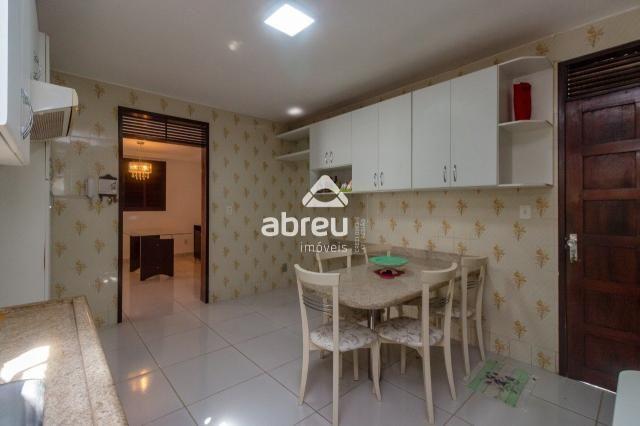 Casa à venda com 3 dormitórios em Pitimbu, Natal cod:820492 - Foto 17