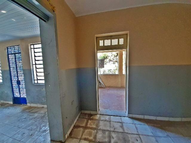 [ A835 ]Casa com 2 Pavimentos. No Espinheiro !! - Foto 6