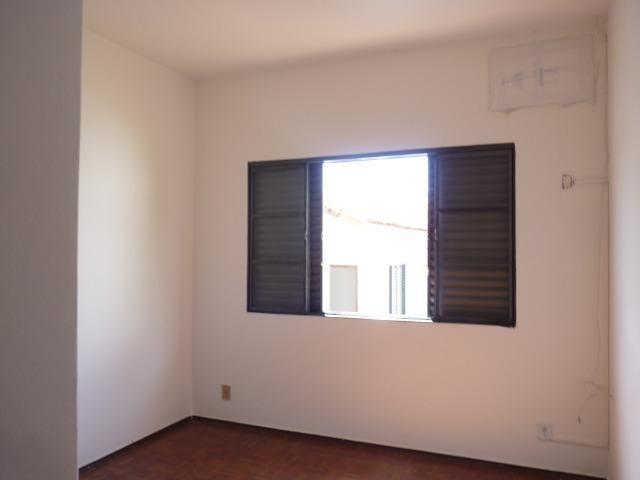Casa Térrea 03 Qts. - Jd. Autonomista - Foto 12