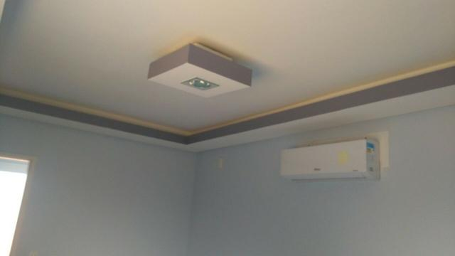 Vendo Casa Duplex em Cidade Verde, 150m² de área construída 3/4 sendo 2 suítes - Foto 16