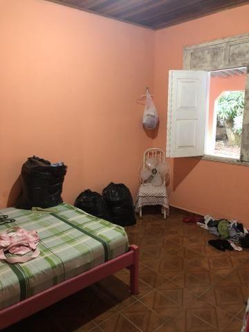 Vendo casa no quinari - Foto 14