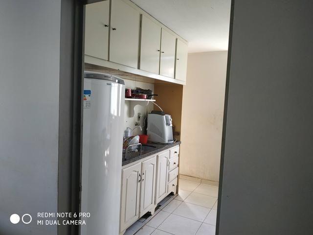 Apartamento 2quartos $125.000,00 - Foto 4