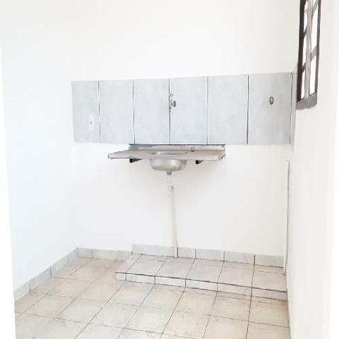 Apartamento de dois quartos - Setor Mansões Paraíso - Aparecida de Goiânia-GO - Foto 6