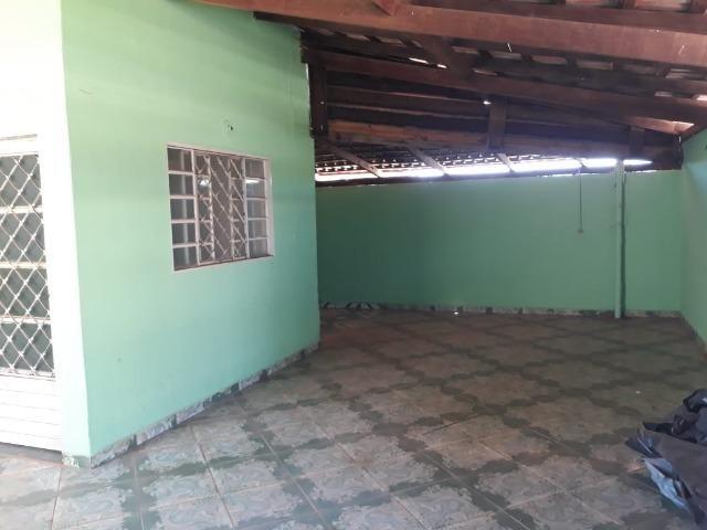 Casa para locação no Parque Vila Verde em Formosa-GO - Foto 13