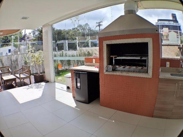 Apartamento com 2 dormitórios à venda, 81 m² por r$ 549000,00 - joão paulo - florianópolis - Foto 16