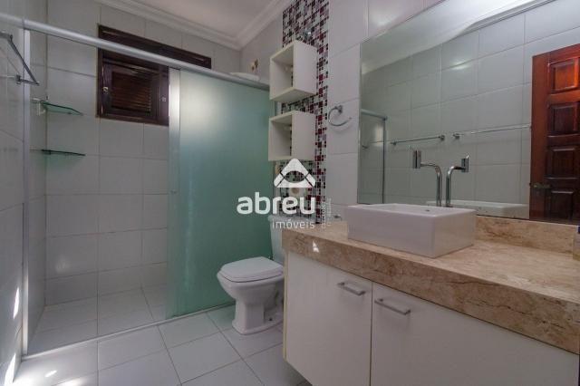 Casa à venda com 3 dormitórios em Pitimbu, Natal cod:820492 - Foto 8
