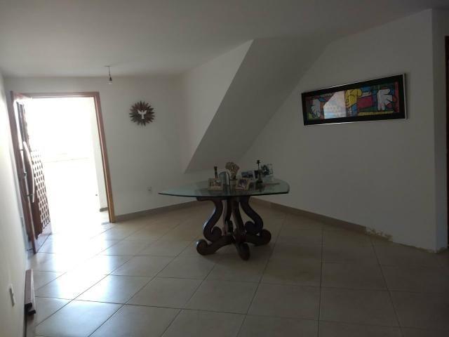 Alugo suite na Penha alto padrão Casa do Marinheiro - Foto 5