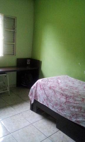 Casa à venda com 3 dormitórios em Santa helena, Contagem cod:12138 - Foto 3