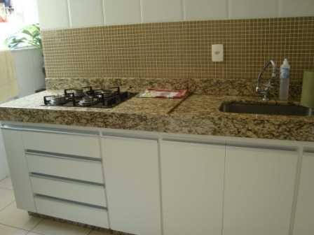 Apartamento à venda com 3 dormitórios em Nova suíssa, Belo horizonte cod:11163