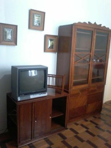 Apartamento mobiliado no Rio (Maracanã) - Foto 2