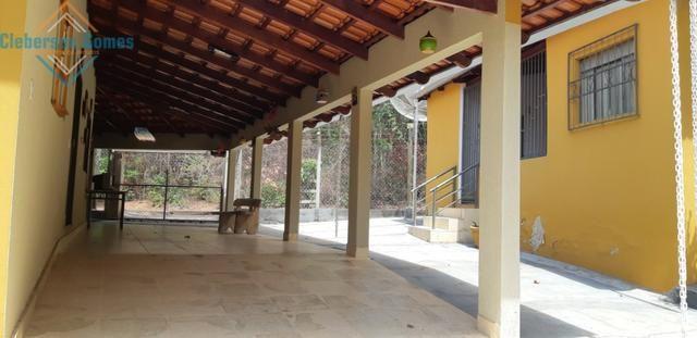 Chácara de 1.200m², as margens do Rio Paranaíba - Foto 12