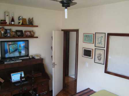 Apartamento à venda com 3 dormitórios em Nova suíssa, Belo horizonte cod:11163 - Foto 12