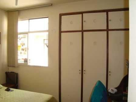 Apartamento à venda com 3 dormitórios em Nova suíssa, Belo horizonte cod:11163 - Foto 11