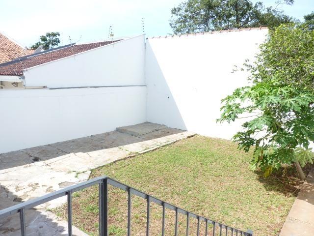 Casa Térrea 03 Qts. - Jd. Autonomista - Foto 17