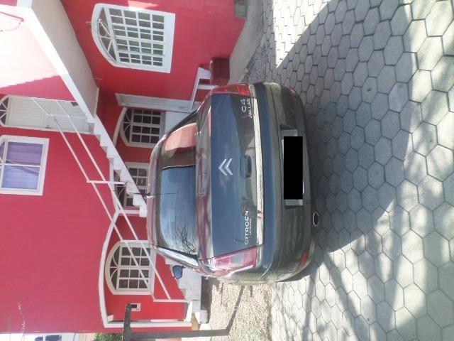 Citroen C4 Pallas Exclusive Automatico - Foto 17