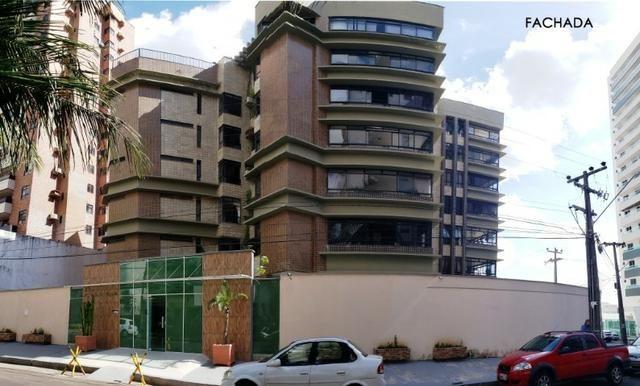 Apartamento no Renascença 4 Suite 289 m² Ótima localização {Bia} - Foto 18