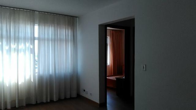 Apartamento Capão Raso - Foto 6