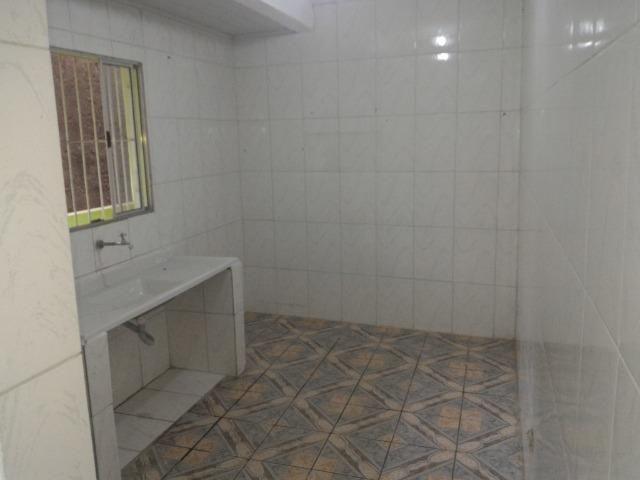 Aluga - Se Casa direto com Proprietário em Taboão da Serra - Foto 8