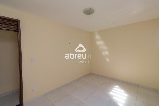 Casa à venda com 3 dormitórios em Pitimbu, Natal cod:820492 - Foto 10