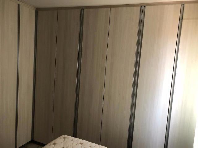 Apartamento 2 quartos no Residencial Turmalinas - Rio Verde - Go - Foto 4