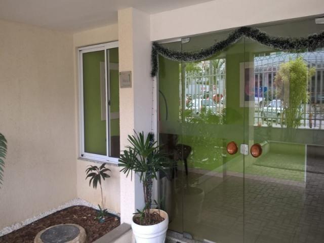 Apartamento 2qts, piedade - Foto 11