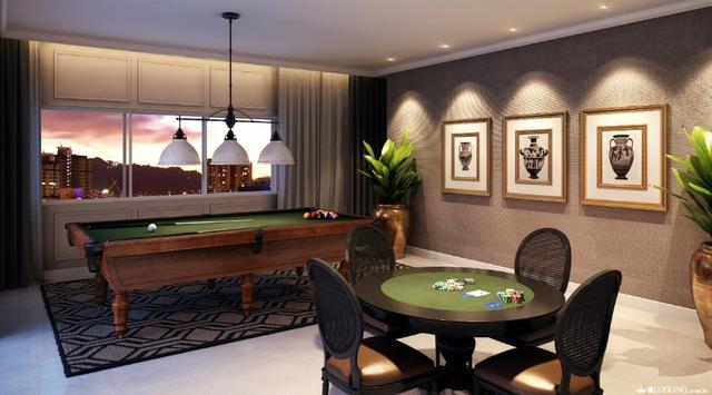 Apartamento 1 suíte + 1 dorm em Itapema por apenas R$ 365.000,00 - Foto 5