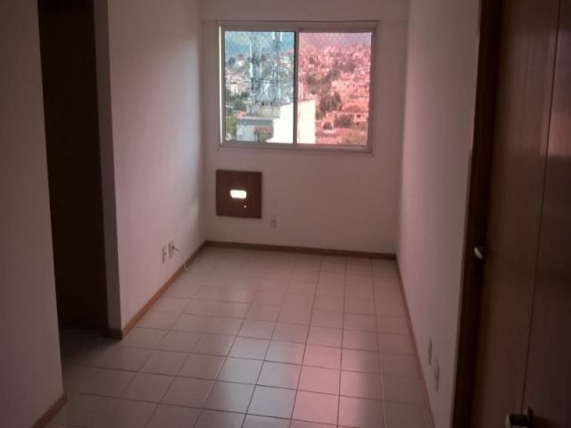 Apartamento 2qts, piedade - Foto 2