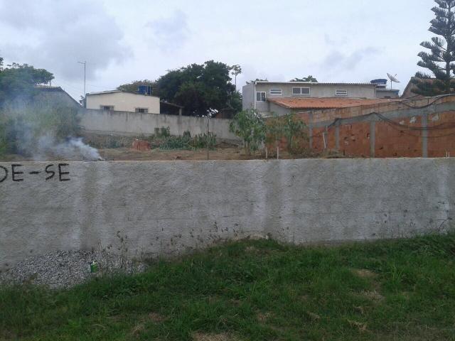 fc952e3c3aa Terreno Cabo Frio - Peró com RGI - Terrenos