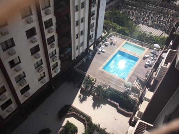 Apartamento à venda com 2 dormitórios em Botafogo, Rio de janeiro cod:831401 - Foto 8