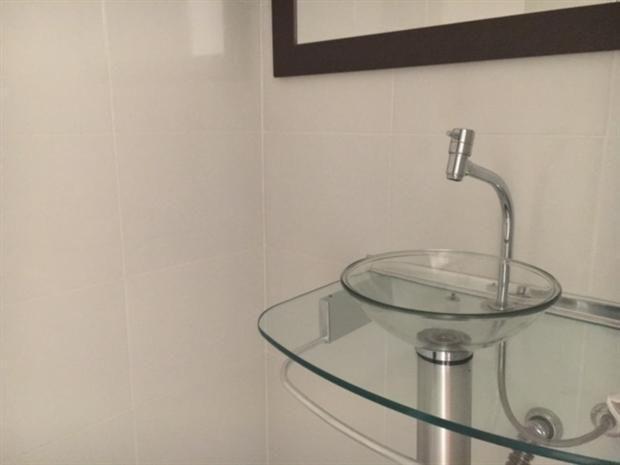 Apartamento à venda com 2 dormitórios em Botafogo, Rio de janeiro cod:831401 - Foto 15