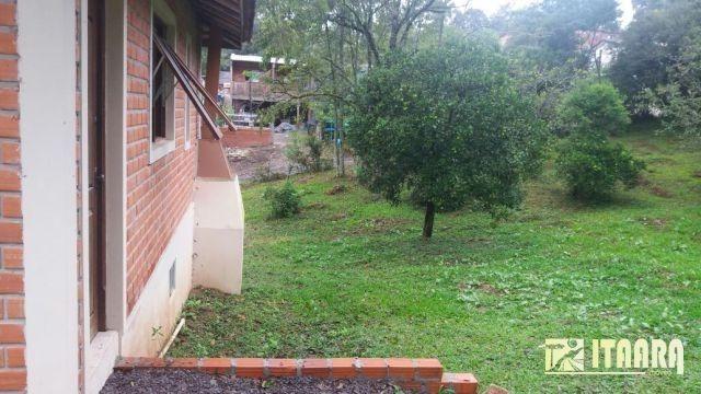 Casa em Itaara - Código 484 - Foto 5