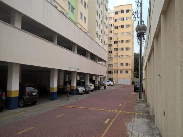 Apartamento 2qts, piedade - Foto 10