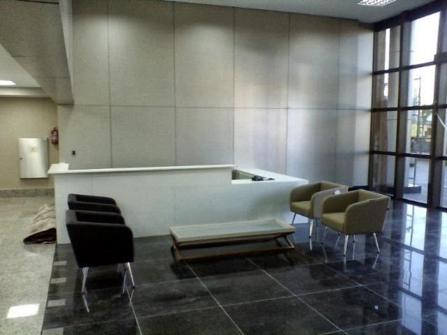 "Sala Parquelandia "" Edificio Harmony Premium"" - Foto 6"