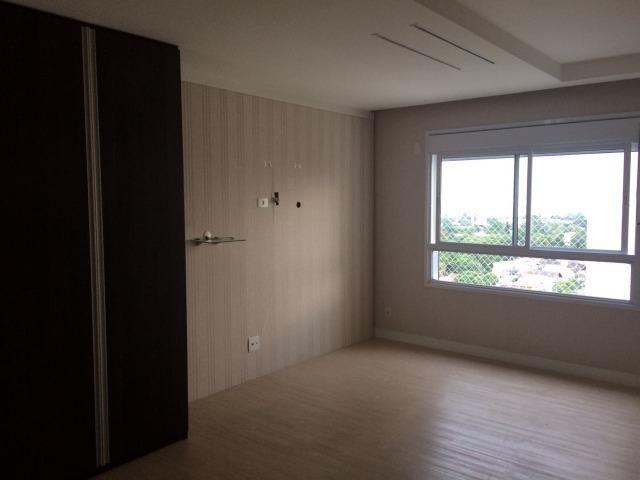 Apartamento 04 dorms Ideale - Vila Adyana - Foto 9