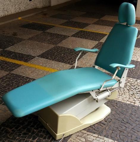 f98c5a56c96e Cadeira p/ Tatuador/Estética - Equipamentos e mobiliário - Centro ...