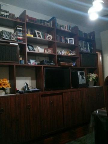 Apartamento à venda com 2 dormitórios em Vila da penha, Rio de janeiro cod:ap000581 - Foto 13