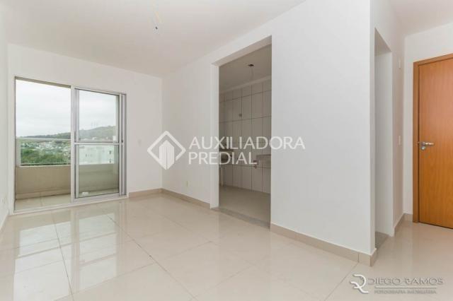 Apartamento para alugar com 2 dormitórios em Alto petrópolis, Porto alegre cod:270810