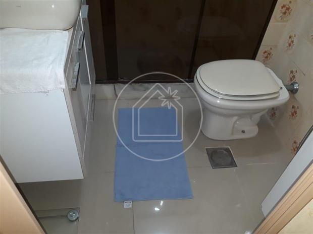 Apartamento à venda com 2 dormitórios em Meier, Rio de janeiro cod:850635 - Foto 11