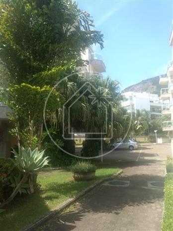 Apartamento à venda com 2 dormitórios em Itaipu, Niterói cod:850851 - Foto 19