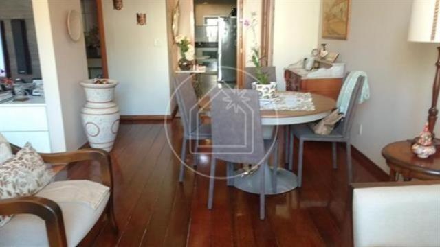 Apartamento à venda com 3 dormitórios em Jardim guanabara, Rio de janeiro cod:850634 - Foto 6